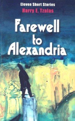 Farewell to Alexandria