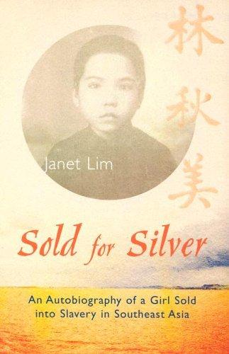 Download Sold for Silver