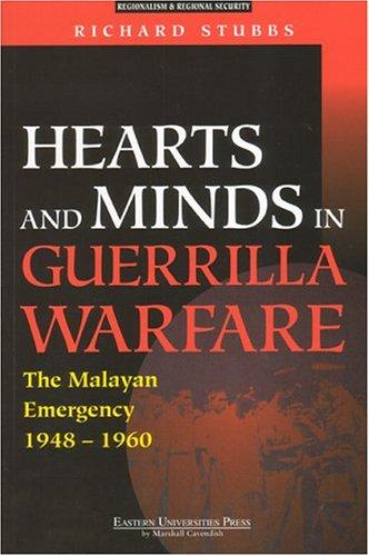 Download Hearts And Minds In Guerrilla Warfare