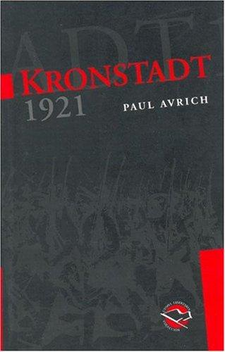 Download Kronstadt 1921