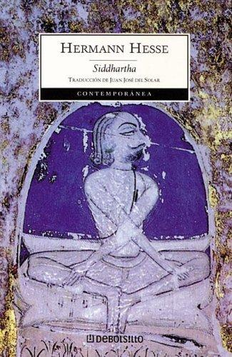 Download Siddharta