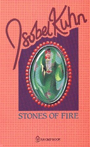 Download Stones of Fire: