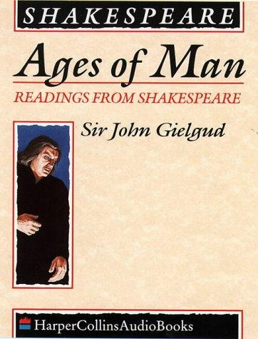 Download Ages of Man