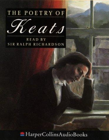 The Poetry of Keats