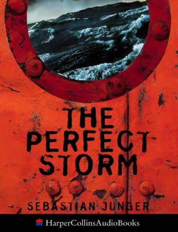 Download The Perfect Storm