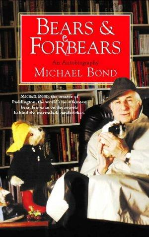 Download Bears & forebears