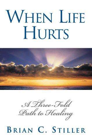 Download When Life Hurts