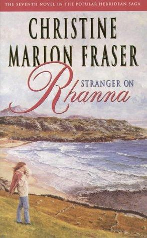 Download Stranger on Rhanna