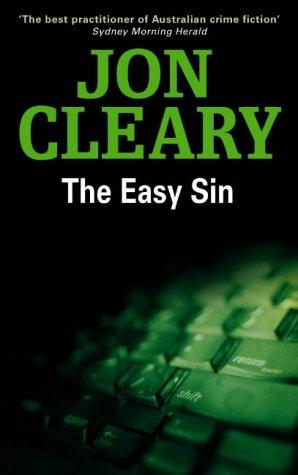 Download The Easy Sin