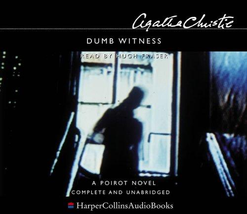Download Dumb Witness