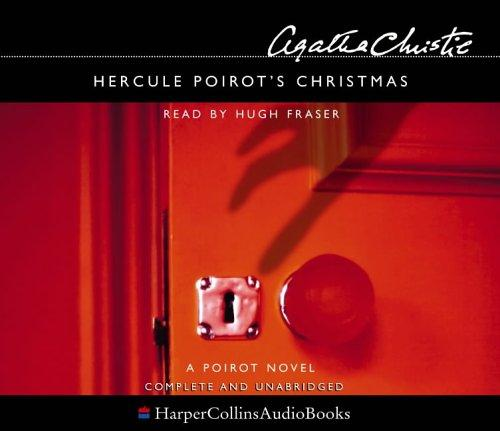 Download Hercule Poirot's Christmas