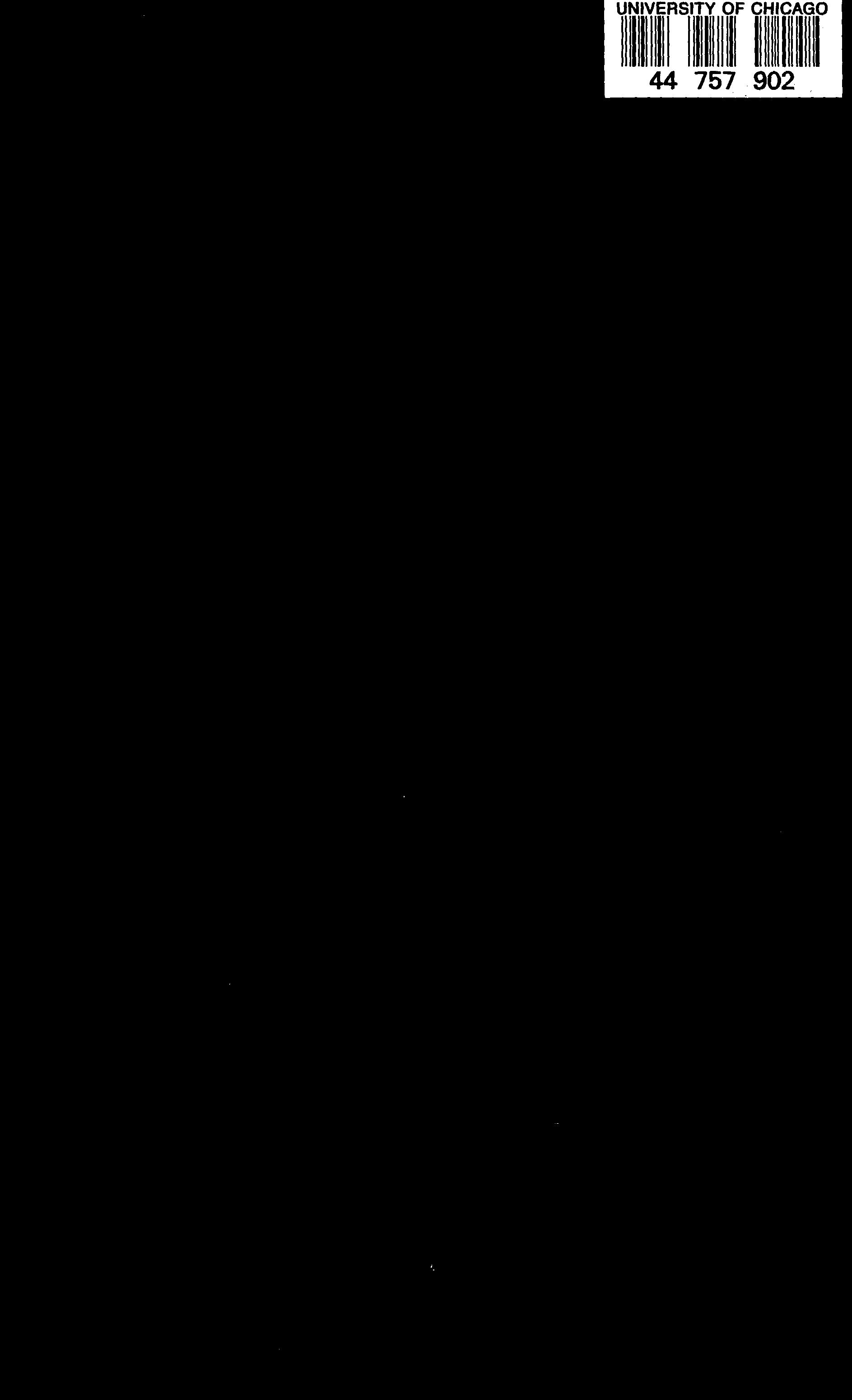 Cover of: Sefer ha-midot
