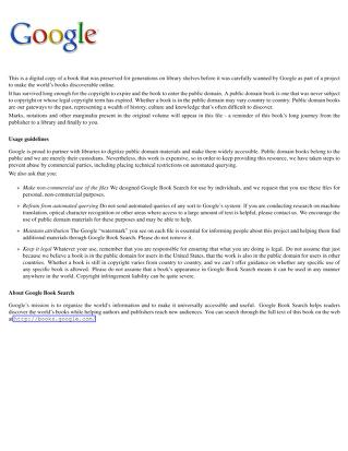 Cover of: A history of the first century of the town of Parsonsfield, Maine. by Dearborn, Jeremiah Wadleigh