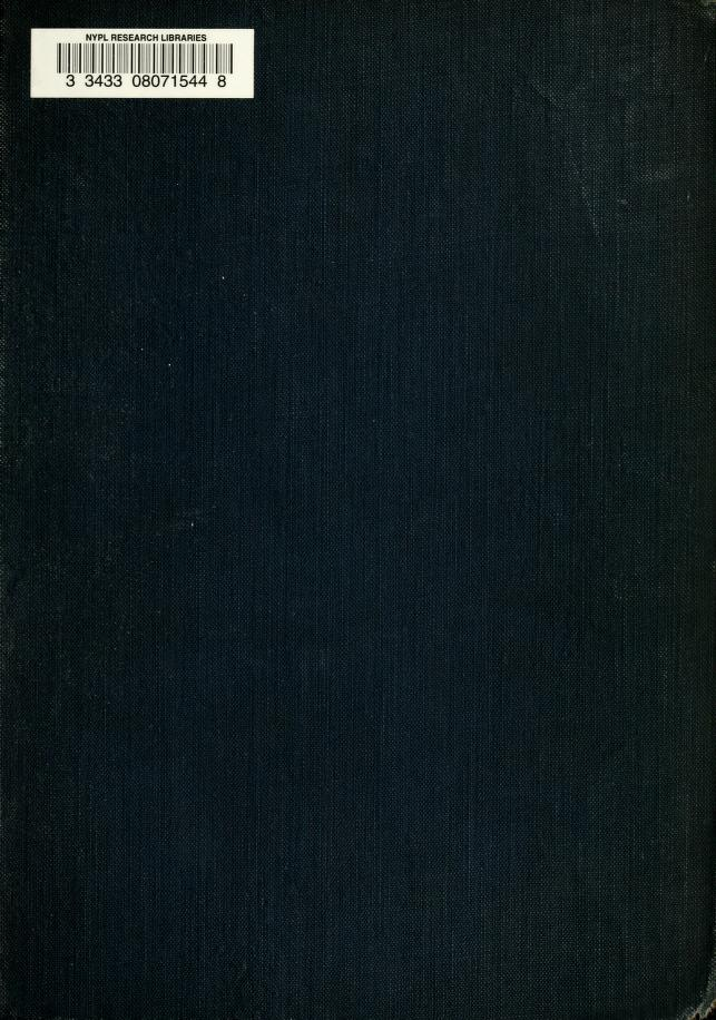 Ancestry of Mary Oliver, who lived 1640-1698, and was wife of Samuel Appleton, of Ipswich by Appleton, William S.