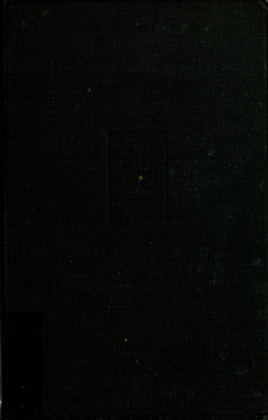Calvinism by Abraham Kuyper