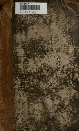 Cover of: The life and extraordinary adventures of Sir William Courtenay | Canterburiensis.