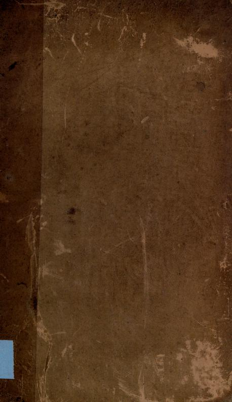 Tracts in controversy with Dr. Priestley upon the historical question of the belief of the first ages in our Lord's divinity by Samuel Horsley